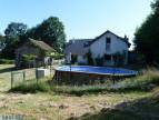A vendre La Porcherie 7501152281 Sextant france