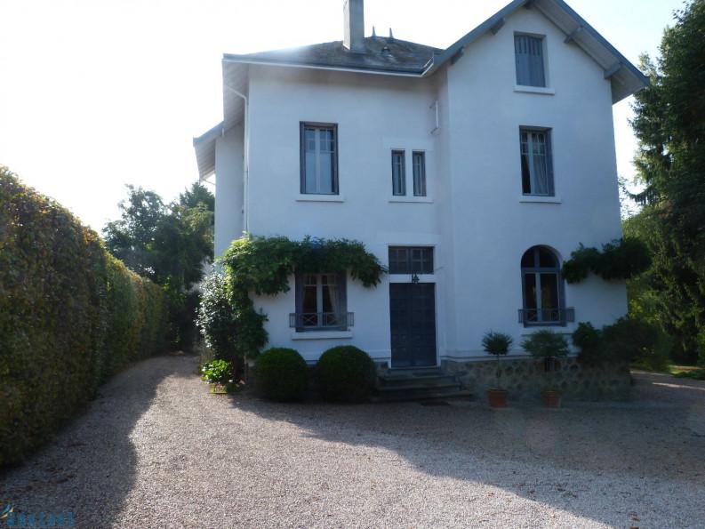 A vendre Saint Brice Sur Vienne 7501152283 Sextant france