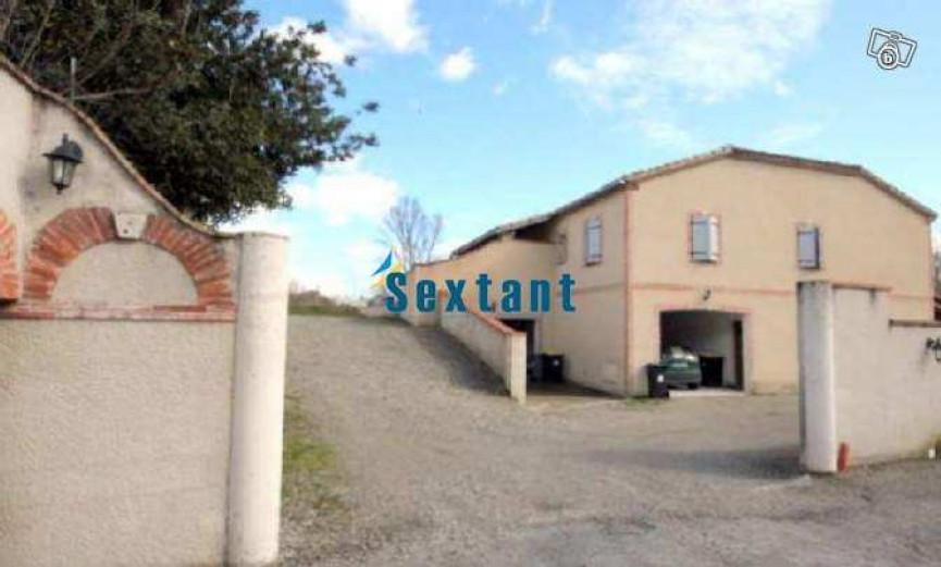 A vendre Pommevic 7501152286 Sextant france