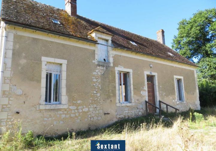 A vendre Remalard 7501152293 Sextant france