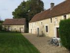 A vendre Mortagne Au Perche 7501152294 Sextant france