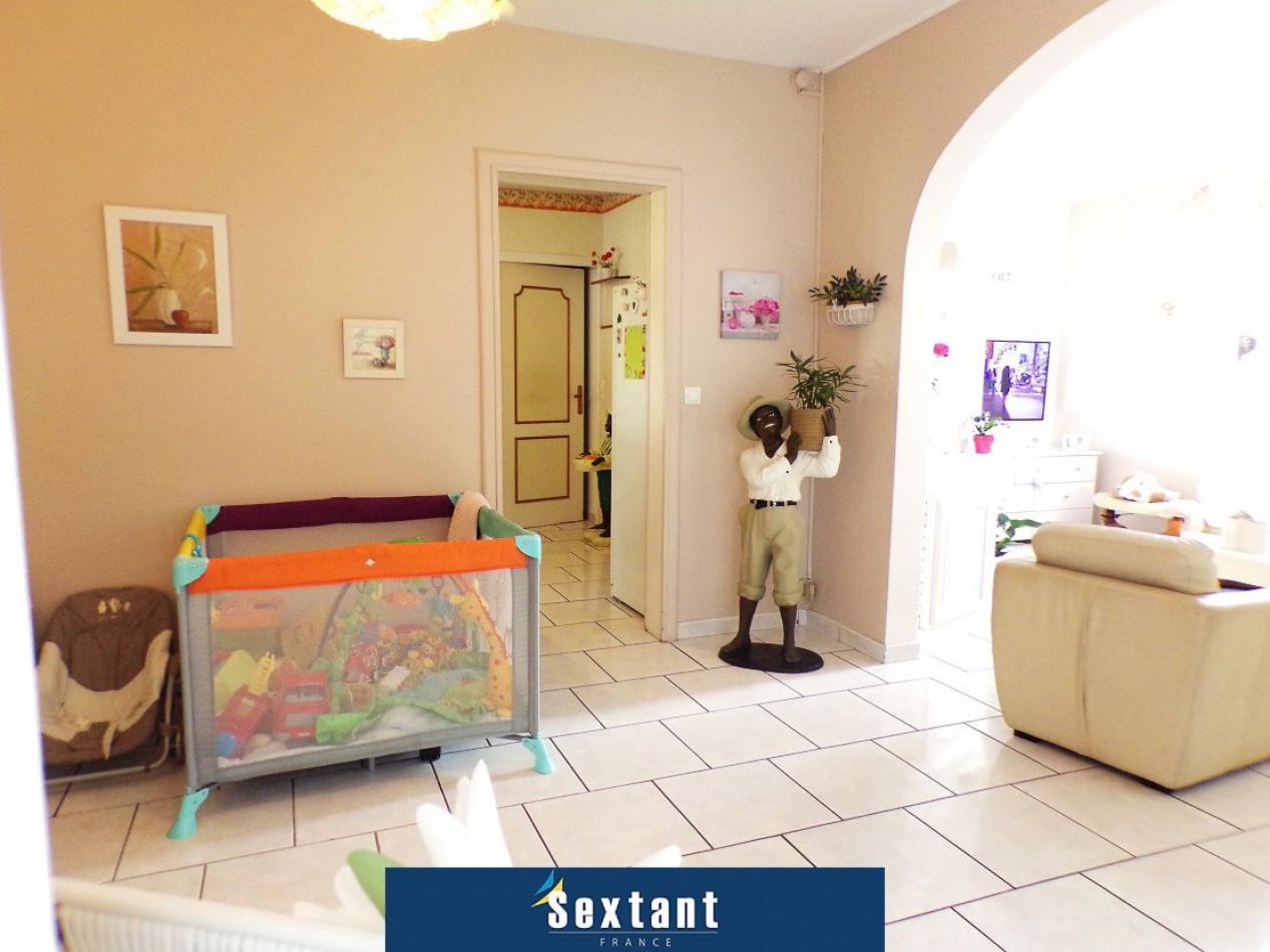 A vendre Allonnes 7501152295 Sextant france