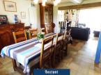 A vendre Beaumont Sur Sarthe 7501152296 Sextant france