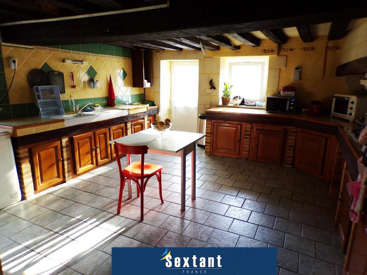 A vendre Conlie 7501152298 Sextant france