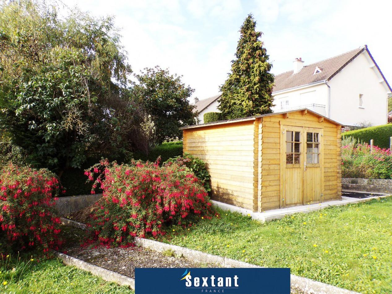 A vendre Sille Le Guillaume 7501152299 Sextant france