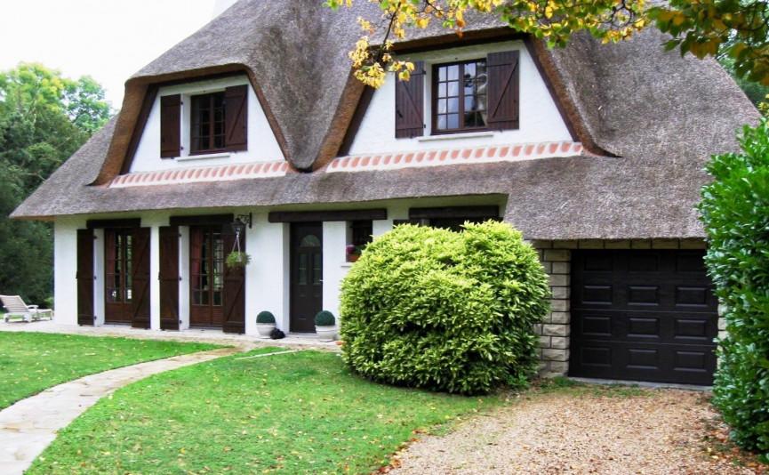 A vendre Courgent 7501152347 Sextant france