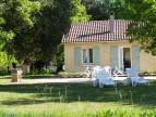 A vendre Sarlat La Caneda 7501152351 Sextant france