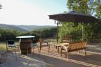 A vendre Sarlat La Caneda 7501152354 Sextant france