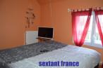 A vendre Vimoutiers 7501152355 Sextant france