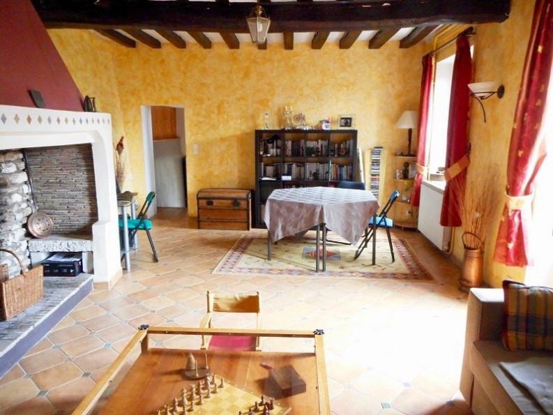 A vendre Guernes 7501152359 Sextant france