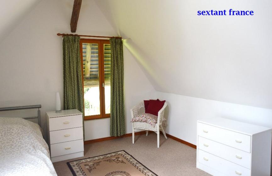 A vendre Vimoutiers 7501152364 Sextant france
