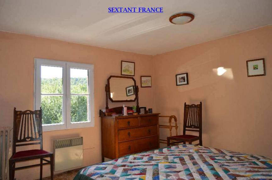 A vendre Vimoutiers 7501152371 Sextant france
