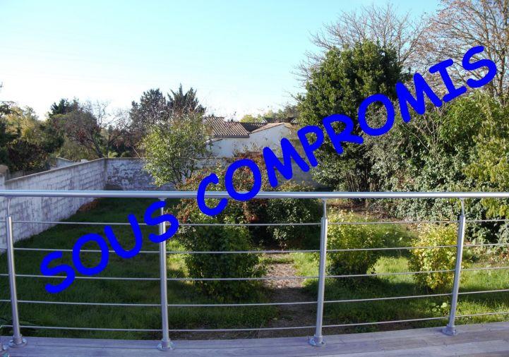 A vendre La Rochelle 7501152468 Sextant france