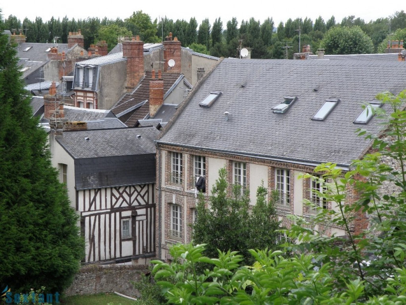 A vendre Honfleur 7501152472 Sextant france