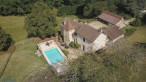 A vendre Sarlat La Caneda 7501152473 Sextant france