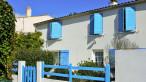 A vendre La Rochelle 7501152476 Sextant france