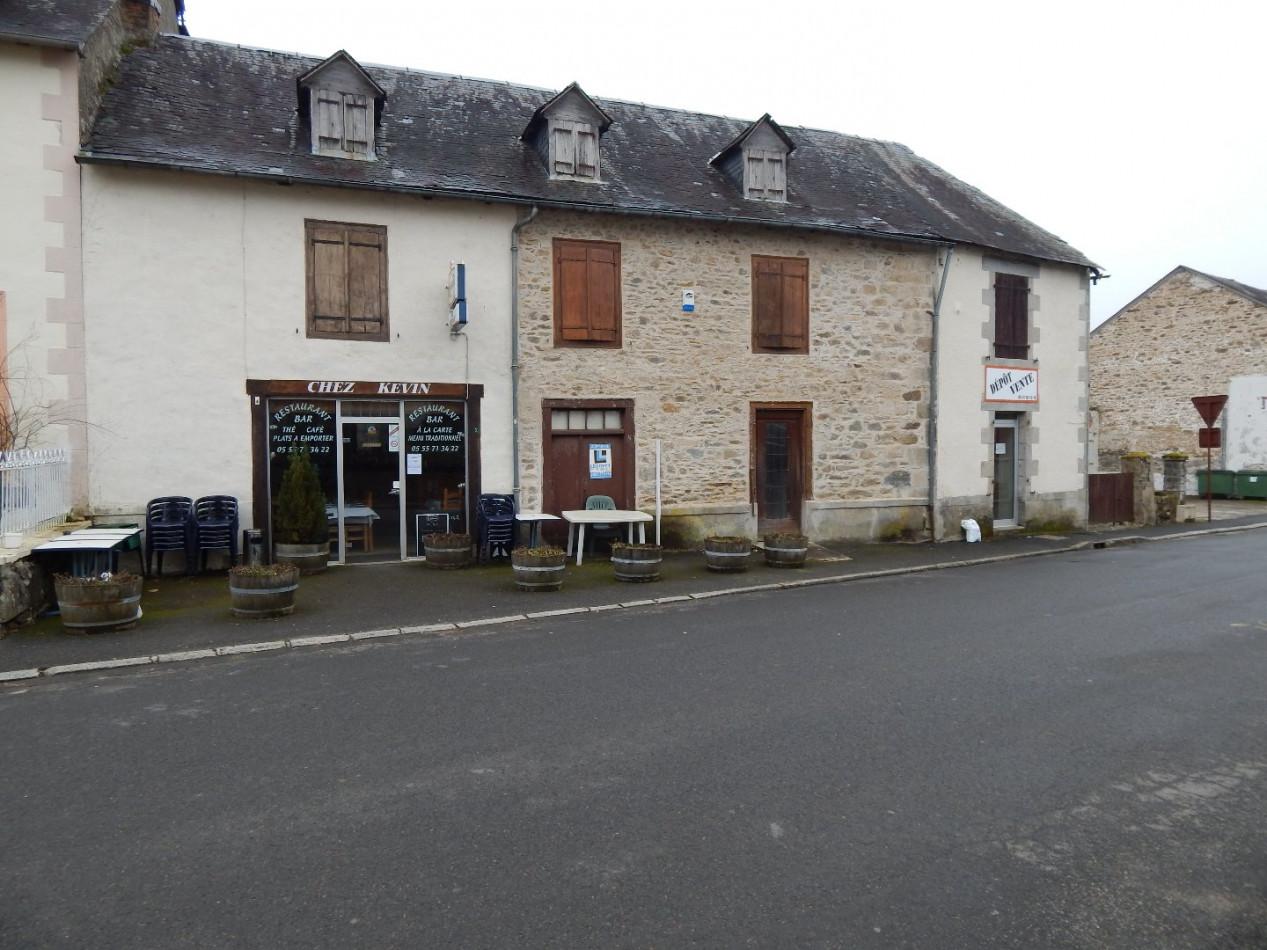 A vendre La Croisille Sur Briance 7501152488 Sextant france
