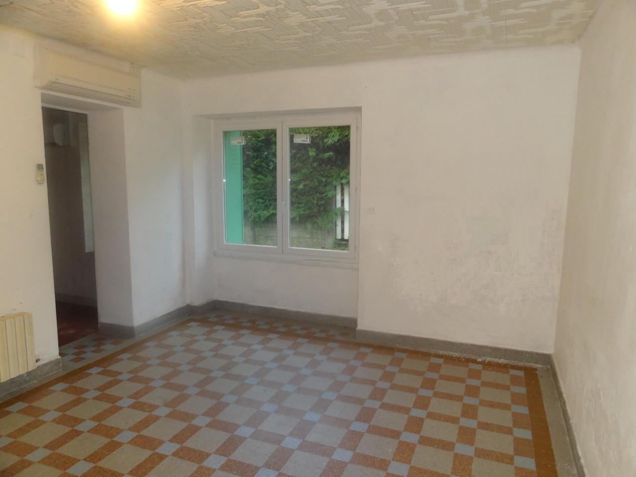 Sale Village House Chateau Du Loir Pays De La Loire Sarthe 72500 N For 7501152492 Sextant France