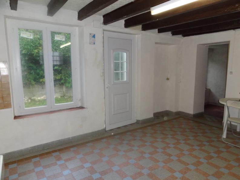 A vendre Chateau Du Loir 7501152492 Sextant france