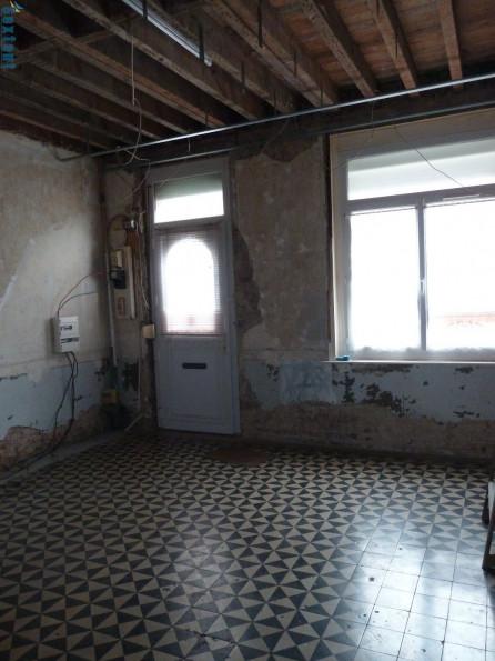 A vendre Ecourt Saint Quentin 7501152519 Sextant france