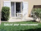 A vendre Latour Bas Elne 7501152529 Sextant france