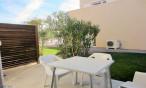 A vendre Latour Bas Elne 7501152530 Sextant france
