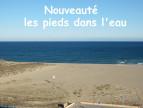 A vendre Saint Cyprien Plage 7501152531 Sextant france