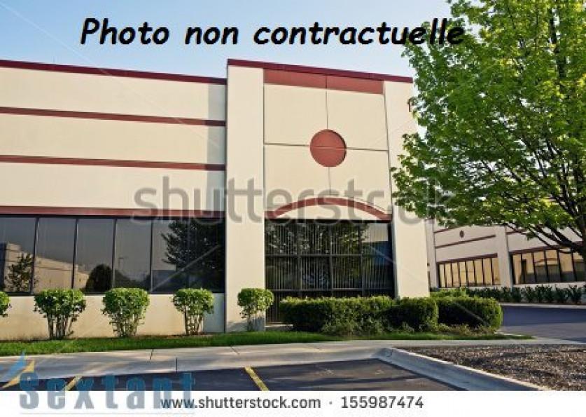 A vendre Perpignan 7501152535 Sextant france