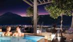 A vendre Grenoble 7501152550 Sextant france