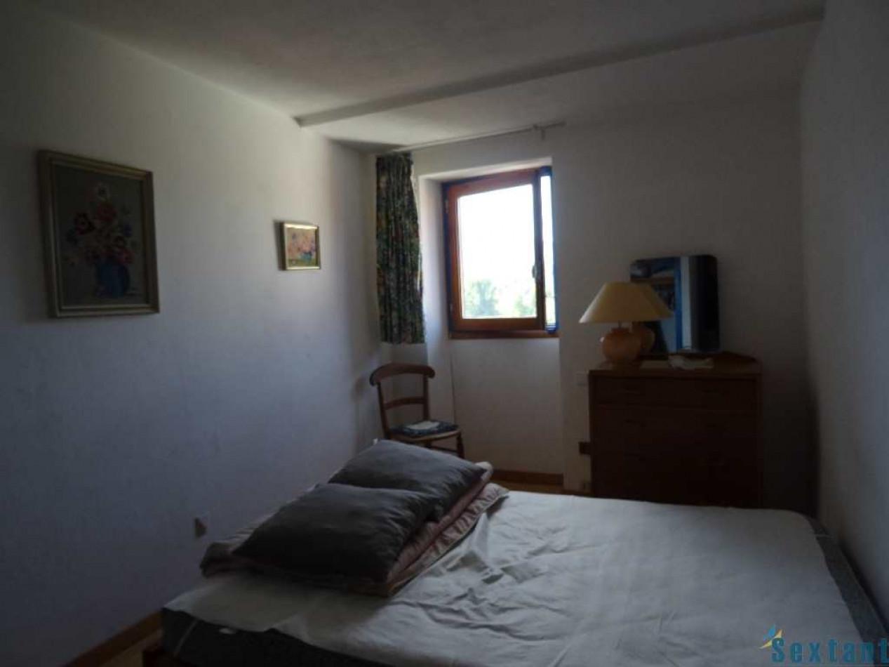 A vendre  Ille Sur Tet | Réf 7501152568 - Sextant france