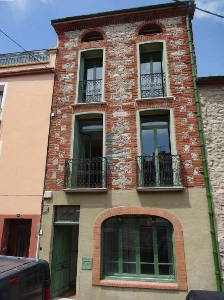 A vendre Vinca 7501152583 Sextant france