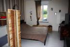 A vendre Cambrai 7501152609 Sextant france