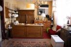 A vendre Cambrai 7501152610 Sextant france