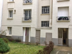 A vendre Courbevoie 7501152628 Sextant france