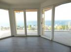 A vendre Evian Les Bains 7501152629 Sextant france