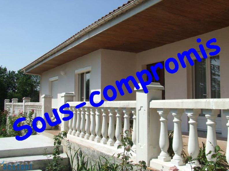 A vendre La Rochelle 7501152670 Sextant france