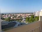 A vendre Canet En Roussillon 7501152674 Sextant france