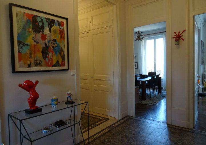 A vendre Perpignan 7501152676 Sextant france
