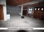 A vendre Banyuls Sur Mer 7501152678 Sextant france