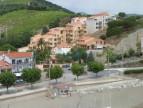 A vendre Banyuls Sur Mer 7501152683 Sextant france