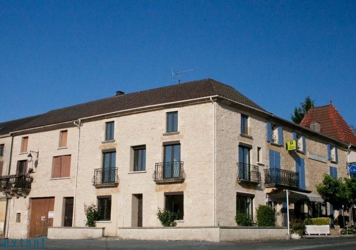 A vendre Villefranche Du Perigord 7501152701 Sextant france