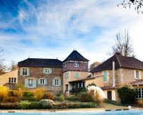 A vendre Frayssinet Le Gelat 7501152716 Sextant france