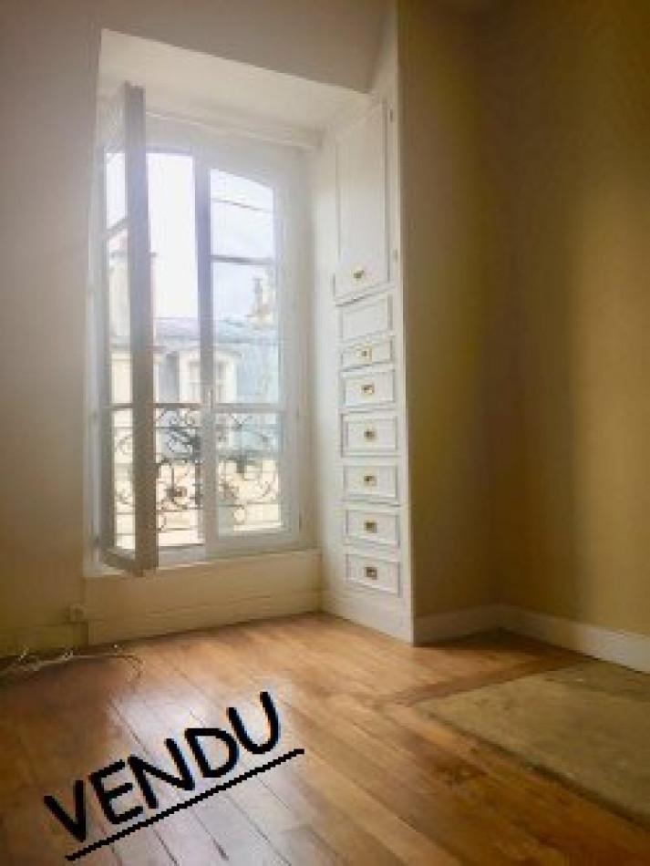 A vendre Paris 18eme Arrondissement 7501152724 Sextant france