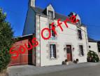 A vendre Plumeliau 7501152780 Sextant france