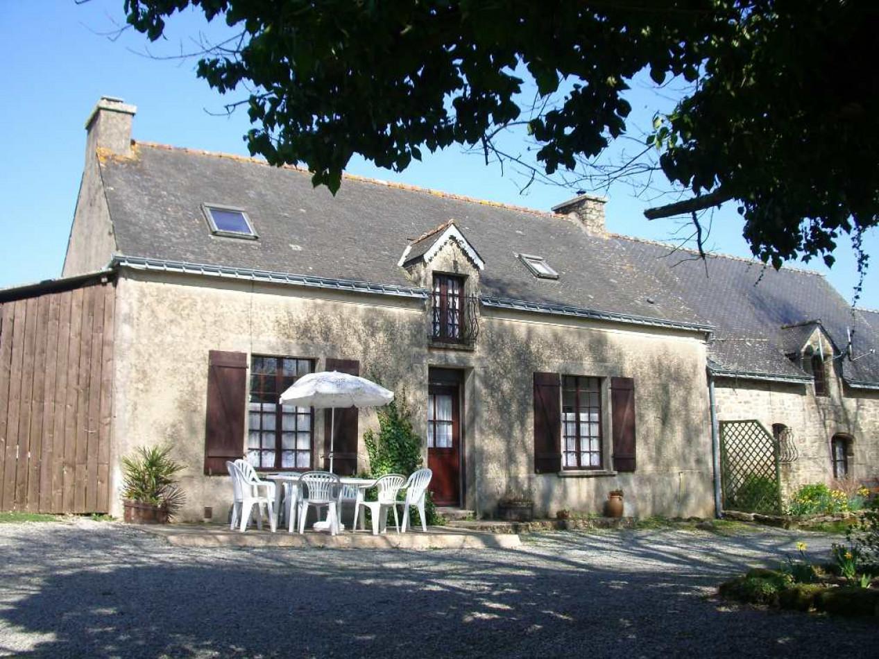 A vendre Bieuzy Les Eaux 7501152781 Sextant france