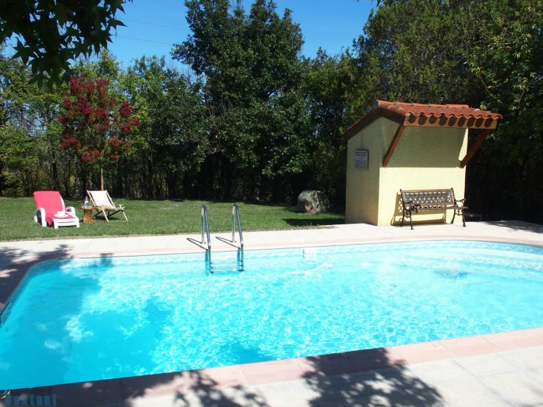 A vendre Gaillac-toulza 7501152950 Sextant france