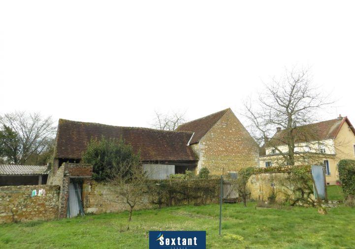 A vendre Nogent Le Rotrou 7501152955 Sextant france