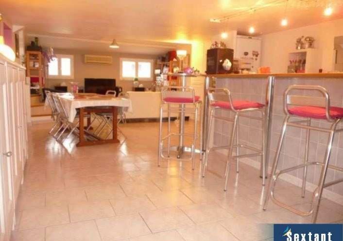 A vendre Avignon 7501152975 Sextant france