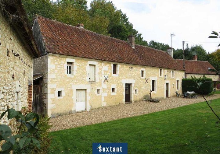 A vendre Mortagne Au Perche 7501153022 Sextant france