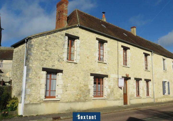 A vendre Mortagne Au Perche 7501153025 Sextant france